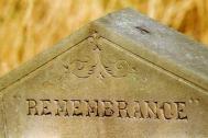 05_12_5-remembrance_web